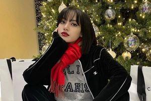 Bóc giá trang phục mùa đông của BlackPink