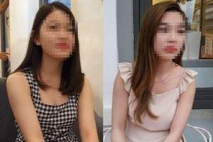 Các công ty môi giới chồng Hàn Quốc bị cấm đăng ảnh cô dâu