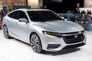 Giá xe ô tô hôm nay 9/1: Honda Civic cao nhất ở mức 934 triệu đồng