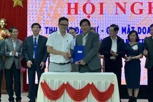 Mang Yang kêu gọi đầu tư các dự án nông nghiệp công nghệ cao