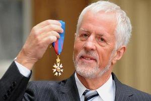 Đạo diễn phim 'James Bond' qua đời ở tuổi 79
