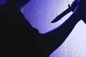 An Giang: Điều tra vụ người phụ nữ tự sát nghi do ghen tuông