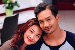 Huyền Thạch - 'bông hồng' cá tính của màn ảnh Việt