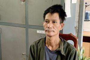 Bắt người đàn ông móc nối với đối tượng ở Campuchia đưa 2 phụ nữ vượt biên