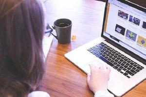 9 điều không nên chia sẻ lên mạng xã hội để cuộc sống bình yên