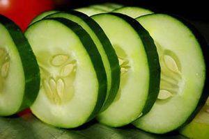 Ăn quả dưới đây theo đúng cách này giúp thanh lọc máu, giải độc để cơ thể khỏe mạnh