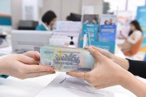 Năm 2021 các ngân hàng thương mại sẽ thực hiện những nhiệm vụ nào?