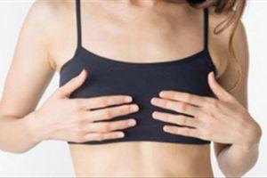 Những lợi ích về sức khỏe của việc 'thả rông' vòng 1
