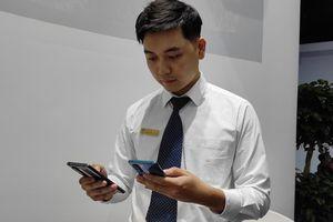 Công bố Nhà cung cấp dịch vụ viễn thông tiêu biểu năm 2021 vào ngày 24/3 tới