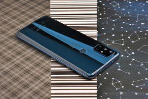 OnePlus Nord N10 5G vs Redmi Note 9 Pro: Thêm sự lựa chọn trong phân khúc giá 7 triệu đồng ?