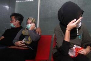 Nóng: Indonesia xác nhận máy bay Boeing 737 mất tích đã rơi xuống biển, tìm thấy nhiều thi thể
