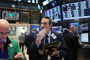 Cổ phiếu các tập đoàn công nghệ Mỹ giảm vì chiến thắng của đảng Dân chủ