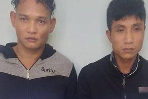 Nhiều vụ trộm cắp tài sản tại các khu nhà trọ dịp cận Tết