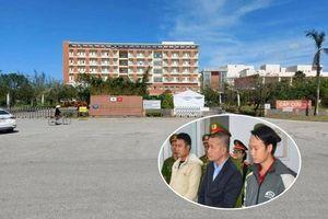 Trưởng khoa tim mạch ở Quảng Nam chỉ đạo 2 điều dưỡng trục lợi bảo hiểm thế nào?