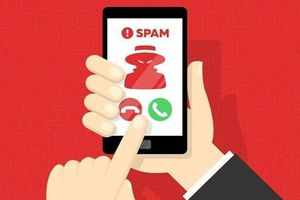 Chặn gần 90.000 thuê bao phát tán tin nhắn, cuộc gọi rác