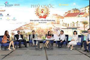 Thành phố Phú Quốc phải cân bằng giữa phát triển du lịch và an sinh xã hội