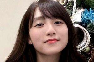 'Sao' Việt trong ngày: Sơn Tùng M-TP khiến fans giật mình vì quá xinh đẹp
