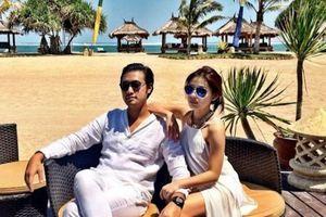 Thiếu gia Indonesia bao cả chuyến bay để đi du lịch cùng vợ
