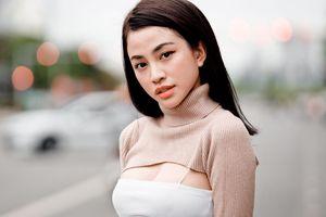 Thiên Nga The Face: 'Tôi kinh doanh thua lỗ, chia tay bạn trai'