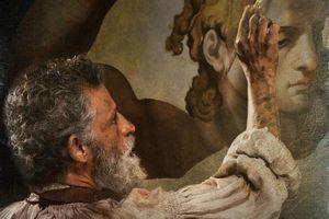 Michelangelo nhận thù lao ra sao khi tạc tượng David?
