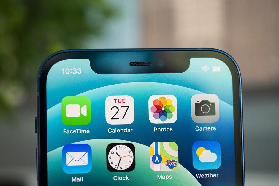 iPhone 13 có thể được tăng dung lượng pin