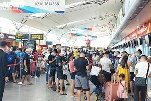 Thủ tướng yêu cầu các bộ xử lý loạt kiến nghị của Đà Nẵng