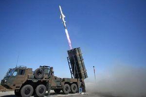 Nhật triển khai tên lửa có tầm bắn tới Bắc Kinh, Trung Quốc nóng mặt