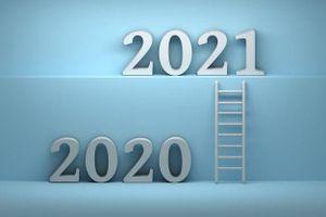 Dự báo thế giới 2021: 5 xu hướng quốc tế hàng đầu