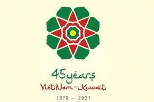 Điện mừng kỷ niệm lần thứ 45 Ngày thiết lập quan hệ ngoại giao Việt Nam-Kuwait