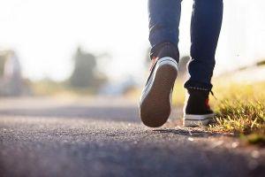 Đời người có 3 bước đi dễ phạm sai lầm khó sửa chữa