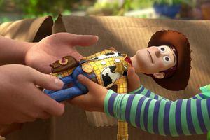 Vì sao Pixar không thể để thương hiệu Toy Story kết thúc ?