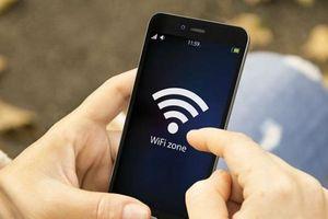 Tiết lộ cách xem pass wifi trên Android cực đơn giản