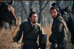Hé lộ 2 cận vệ có võ công thâm hậu bậc nhất của Tào Tháo, mạnh hơn cả ngũ hổ tướng