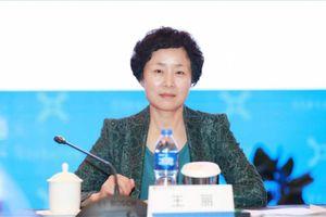 Nữ quan tham Trung Quốc với thú vui quái đản: mua nhà chỉ để cất của cải vơ vét được