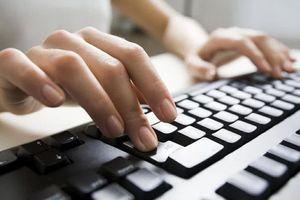 Đây là nút có thể 'vứt đi' trên bàn phím mà không ảnh hưởng tới việc đánh máy
