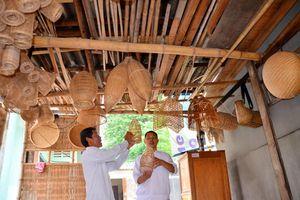 Về Quảng Yên, trải nghiệm du lịch lịch sử, văn hóa