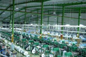 Tập đoàn An Phát tăng sở hữu trong Nhựa An Phát Xanh