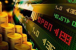 Năm 2021, có nên đổ tiền vào cổ phiếu ngành ngân hàng?