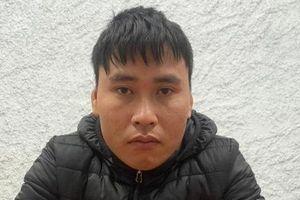 Vụ người phụ nữ bị truy sát giữa đường ở Hà Nội: Nghi phạm có thể đối mặt án tử