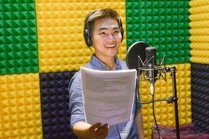 Người lồng tiếng cho Nobita và Conan: 'Được khán giả nhớ tới giọng nói là một hạnh phúc'