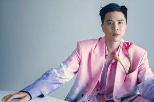 Sau 'Tâm Sự Tuổi 30', Trịnh Thăng Bình trở lại da diết, sâu lắng với OST 'Em Là Của Em'