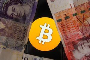 'Nhà đầu tư tiền mã hóa nên chuẩn bị tinh thần mất hết tài sản'