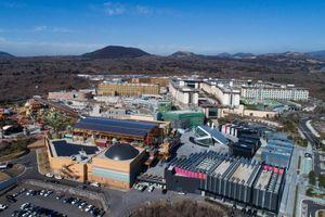 Hàn Quốc truy lùng người trộm hơn 13 triệu USD của sòng bạc