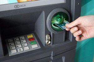 Ngăn ngừa vi phạm pháp luật trong hoạt động thẻ ngân hàng