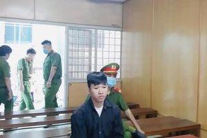 Nam thanh niên làm chuyện liều lĩnh trong quán karaoke ở huyện Cần Giờ