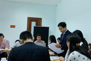 Trợ giúp pháp lý góp phần giúp người dân lựa chọn cách ứng xử phù hợp với pháp luật