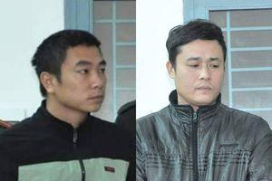 Khởi tố hai tài xế vận chuyển bốn người Trung Quốc nhập cảnh trái phép vào Việt Nam