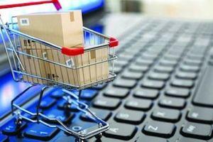 Gian lận thương mại tăng theo tốc độ phát triển thương mại điện tử