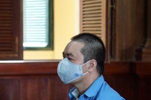 Ngụy biện bất thành, kẻ phóng hỏa thiêu chết 5 người ngày 27 Tết nhận án tử