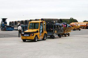 Thủ tướng Chính phủ chỉ đạo xử lý kiến nghị của Đà Nẵng về sân bay quốc tế, cảng Liên Chiểu